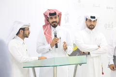 Nama Concludes 2nd Edition of Youth Capacity Building 'Tamayoz NAMA' PMP